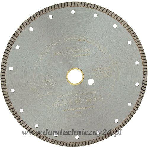 tarcza-do-gresu-fl-s-200-254