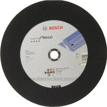 Bosch tarcza do metalu 350 x 2,8 x 25,4 36RBF