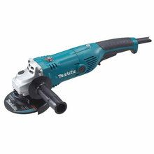 MAKITA Szlifierka kątowa 1450W 125mm GA5021