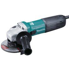 Makita Szlifierka kątowa 1100W 125mm - GA5040