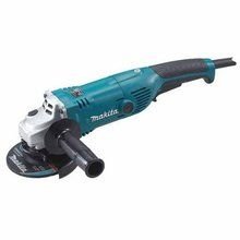 MAKITA Szlifierka kątowa 1450W 125mm GA5021C